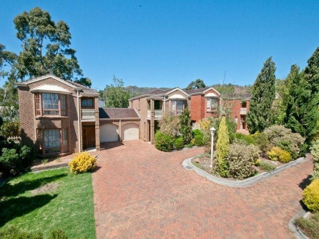 8/589-591 Greenhill Road, Burnside, SA 5066