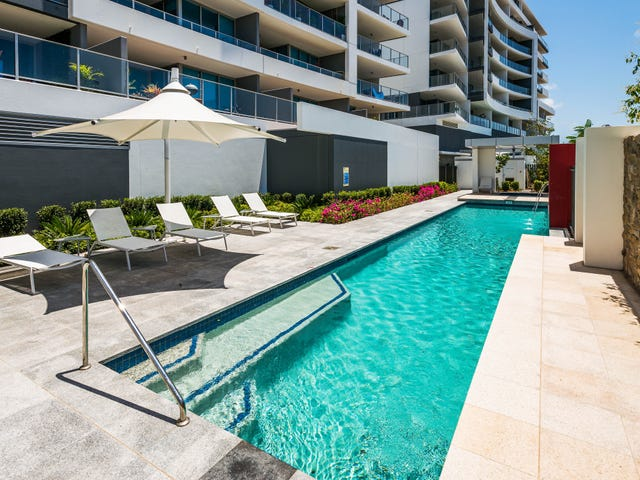 605/11 Compass Drive, Biggera Waters, Qld 4216