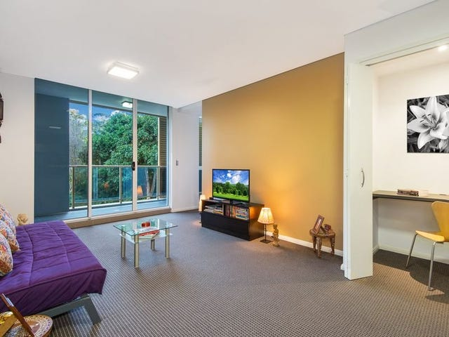 302/12 Avon Road, Pymble, NSW 2073