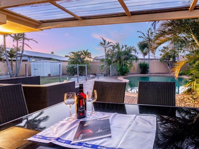 115 Endeavour Drive, Banksia Beach, Qld 4507