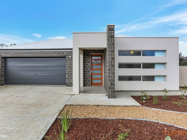 9 Biscay Court, Paralowie, SA 5108