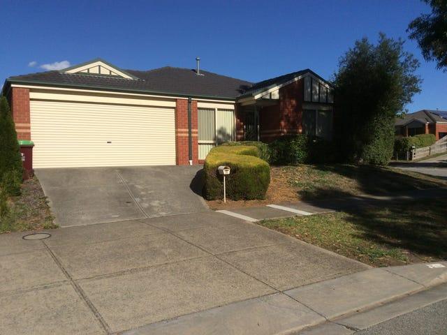 20 Nerrena Rise, Cranbourne West, Vic 3977