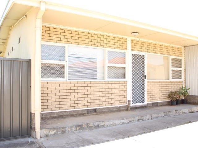 1/8 Oldsmobile Terrace, Dudley Park, SA 5008