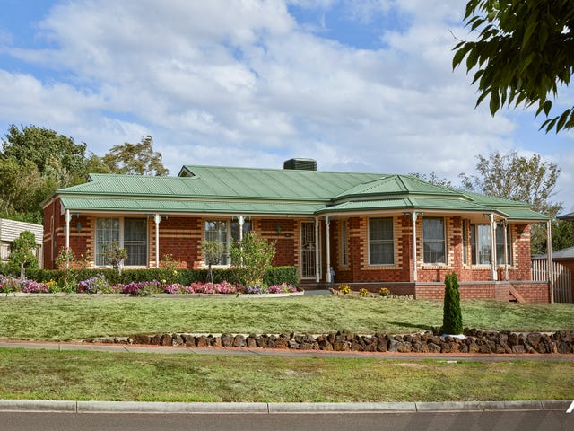 6 Eade Avenue, Warragul, Vic 3820