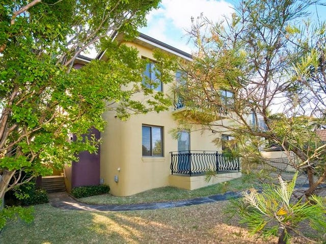1/3 Kareema, Balgowlah Heights, NSW 2093