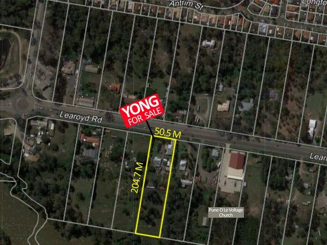 246 Learoyd Road, Willawong, Qld 4110
