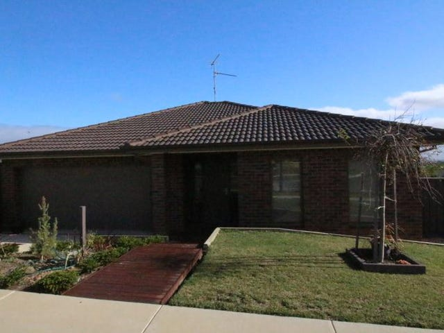 39 Spectacle Way, Leopold, Vic 3224
