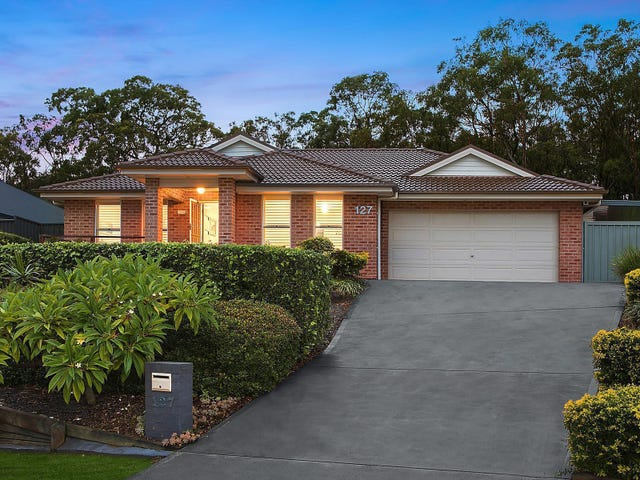 127 Waikiki Road, Bonnells Bay, NSW 2264