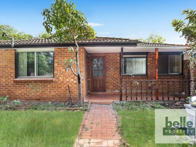252 Roberts Road, Greenacre, NSW 2190