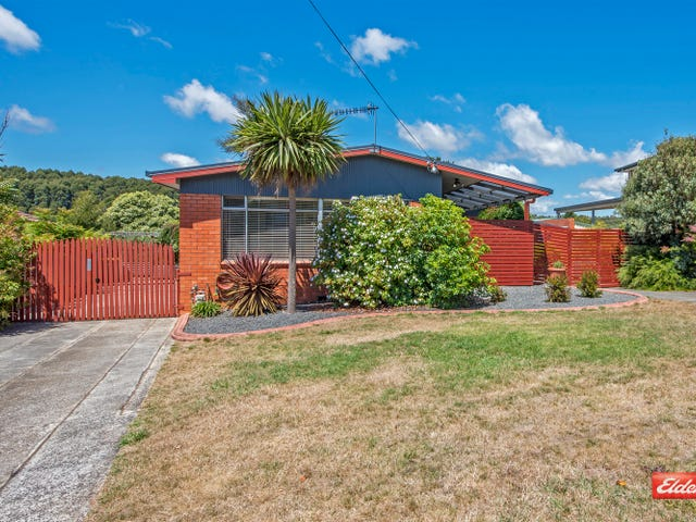 42 Roslyn Avenue, Romaine, Tas 7320