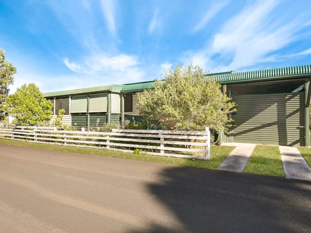 18A Woodrow Place, Figtree, NSW 2525