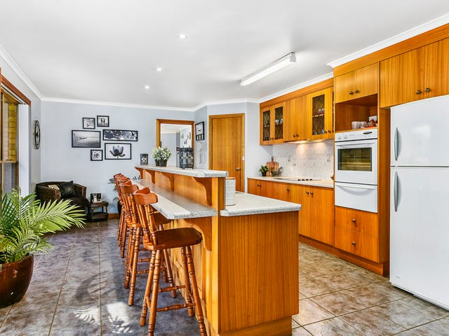 11 Raleigh Terrace, Mount Gambier, SA 5290