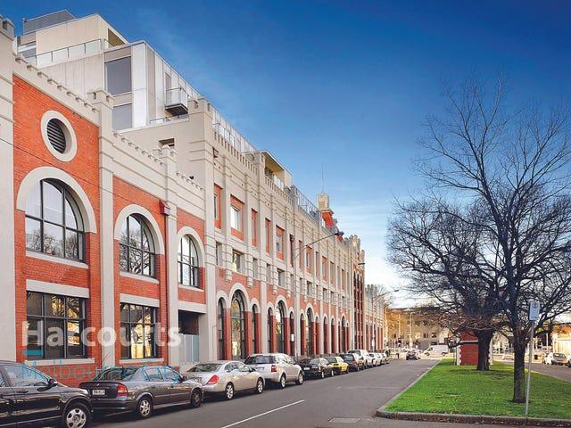 P01W/189 Powlett Street, East Melbourne, Vic 3002