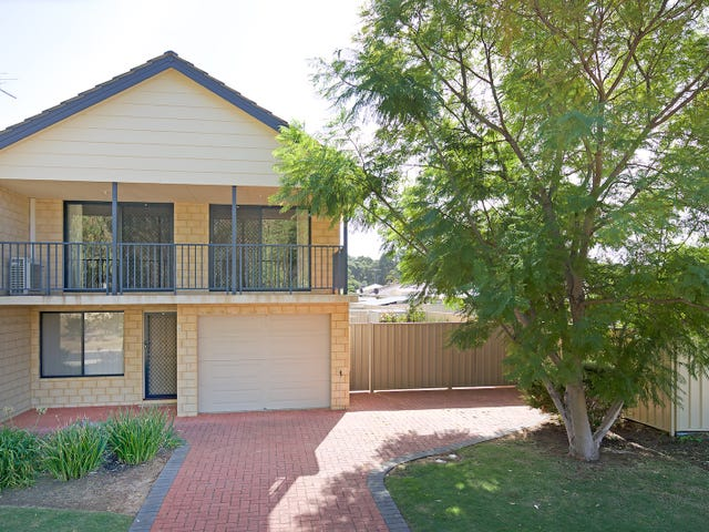 4/70 Waldron Boulevard, Greenfields, WA 6210