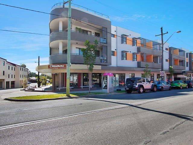 14/465 Wentworth Avenue, Toongabbie, NSW 2146