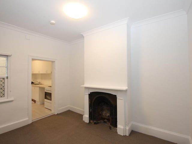 2/2-4 Bull Street, Cooks Hill, NSW 2300
