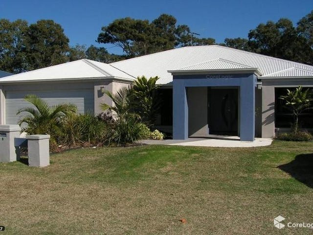5 Windsong Circuit, Cleveland, Qld 4163