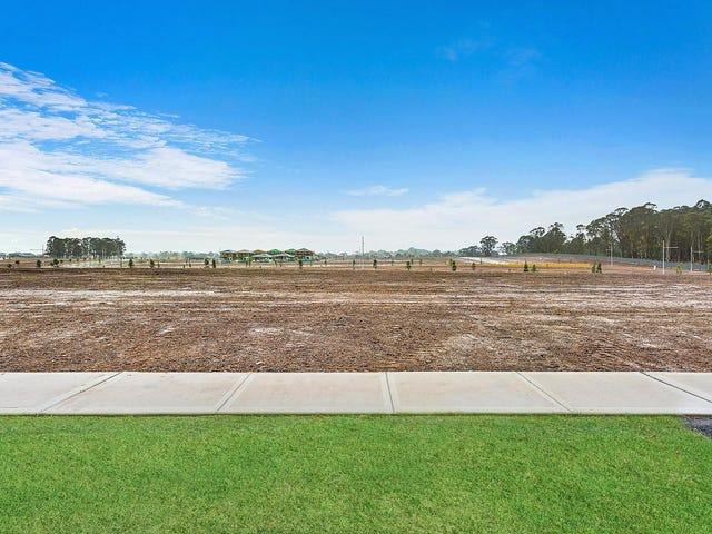 119 Sawedge Avenue, Denham Court, NSW 2565