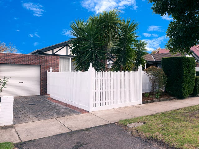 1/933-935 Mt Alexander Road, Essendon, Vic 3040