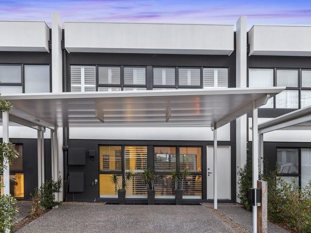 81 Grace Crescent, Kellyville, NSW 2155