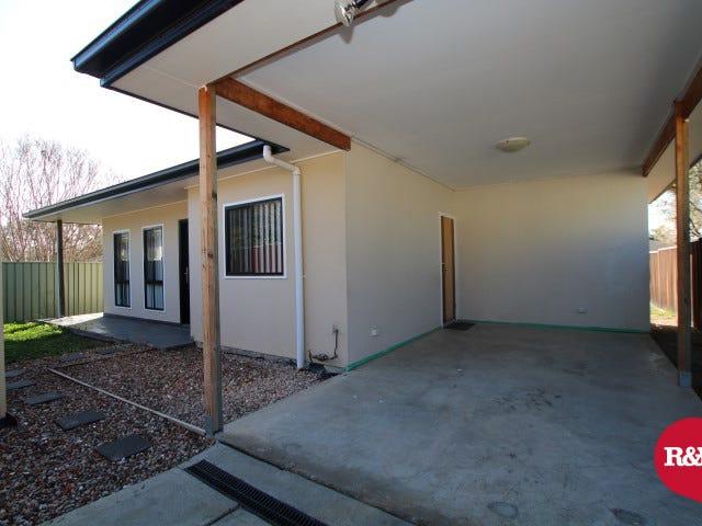 51A Mindanao Avenue, Lethbridge Park, NSW 2770