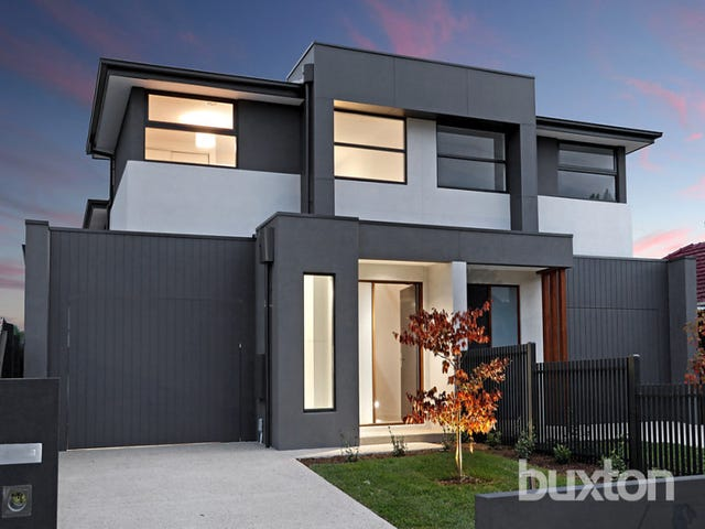 102B Parkmore Road, Bentleigh East, Vic 3165