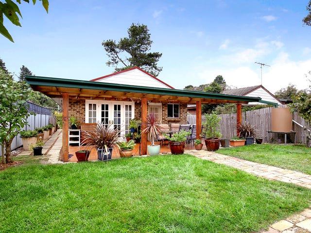 6 Burton Road, Blackheath, NSW 2785