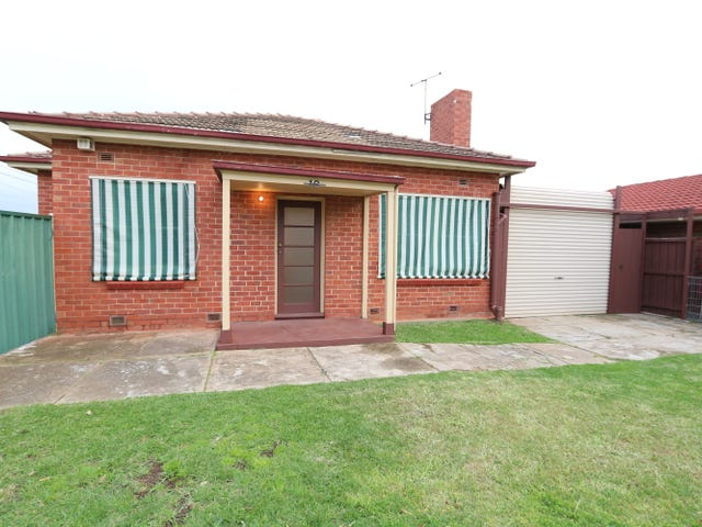 16 Tralee Avenue, Broadview, SA 5083
