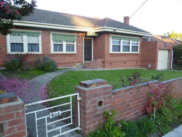608 Lindsay Avenue, Albury, NSW 2640