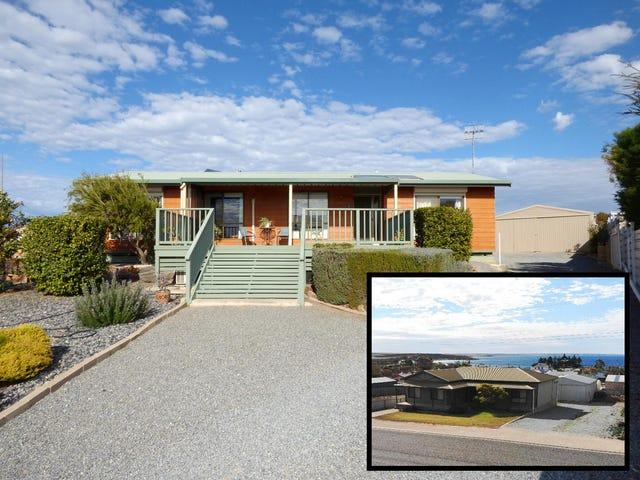 25 Carrow Terrace, Port Neill, SA 5604