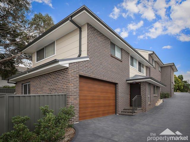 2/16 North Road, Wyong, NSW 2259