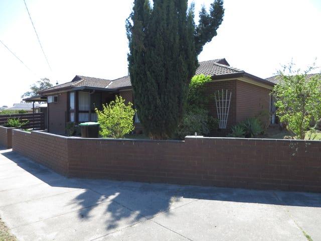 52 Jacobs Drive, Clayton South, Vic 3169