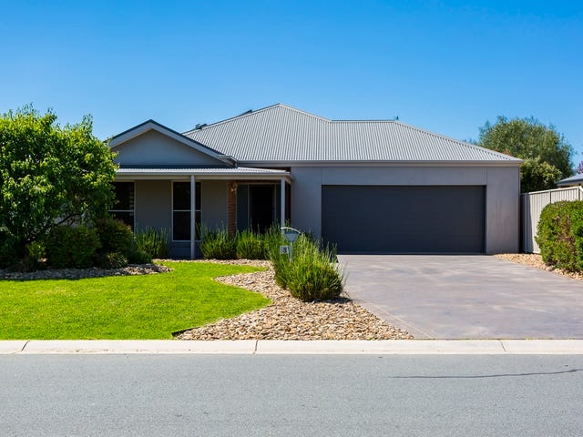 3 Kinross Court, Moama, NSW 2731