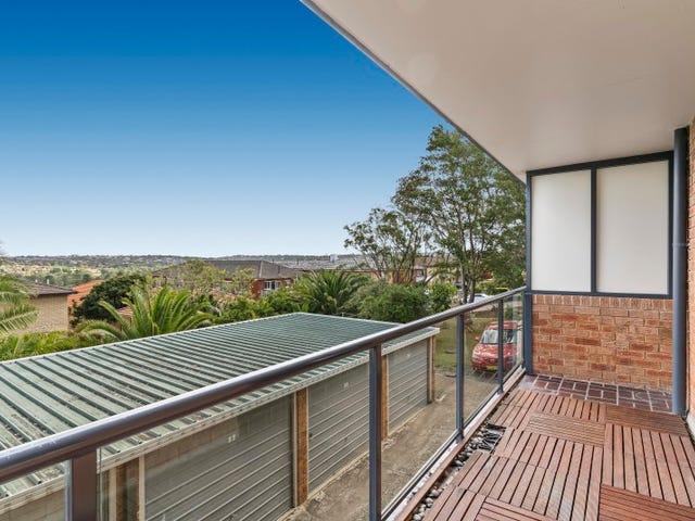 31/50-58 Crown Road, Queenscliff, NSW 2096