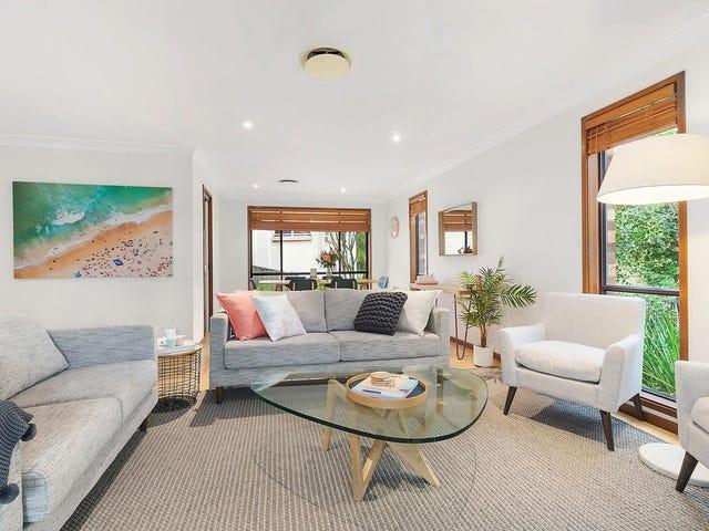 37 Walkern Road, New Lambton Heights, NSW 2305