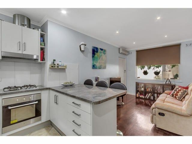 2/15 Botanic Street, Hackney, SA 5069