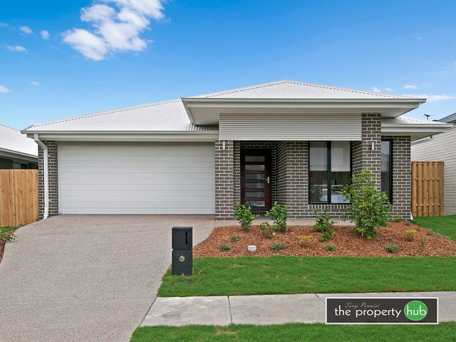 10 Derwent Close, Holmview, Qld 4207