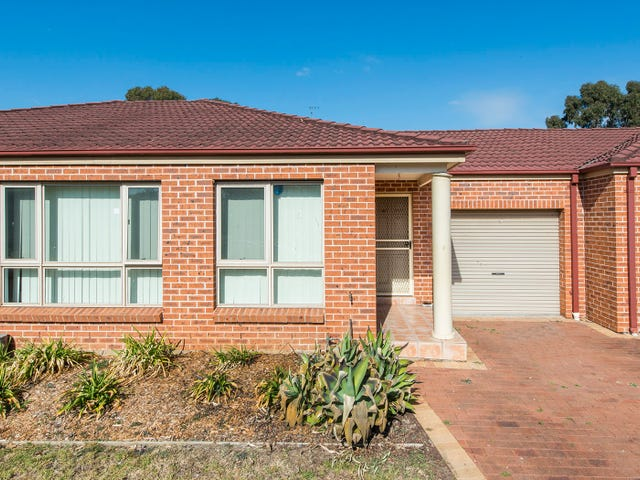16/2-10 Walker Street, Werrington, NSW 2747