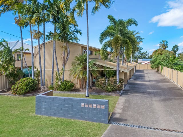 2/12 Richmond Street, Hermit Park, Qld 4812