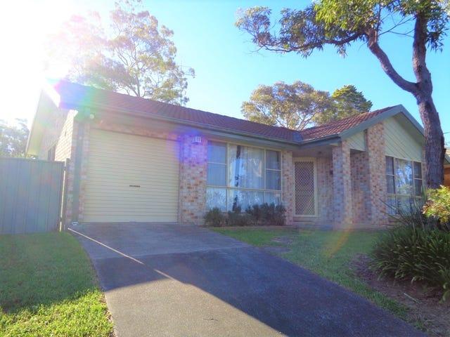 4 Vista Avenue, Lawson, NSW 2783