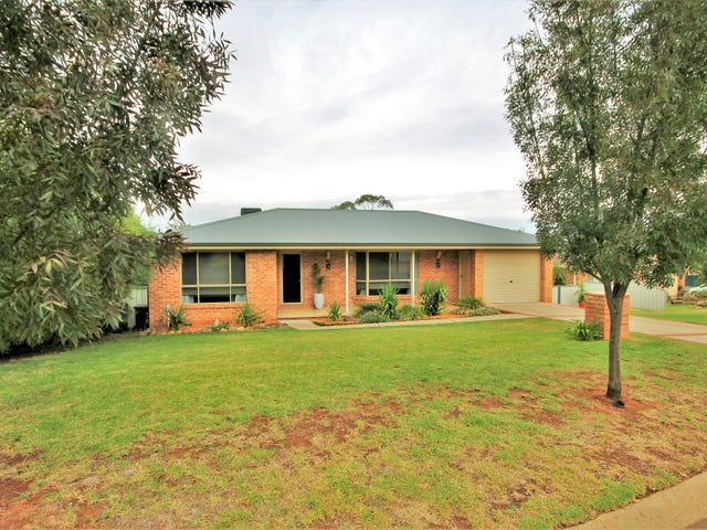 13 Jim Anderson Avenue, Young, NSW 2594