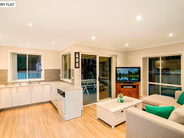 134A David Road, Castle Hill, NSW 2154