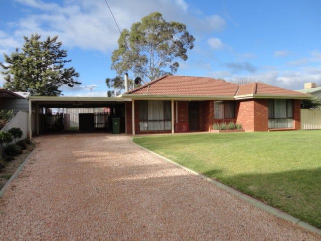 9 Ryder Crescent, Wentworth, NSW 2648