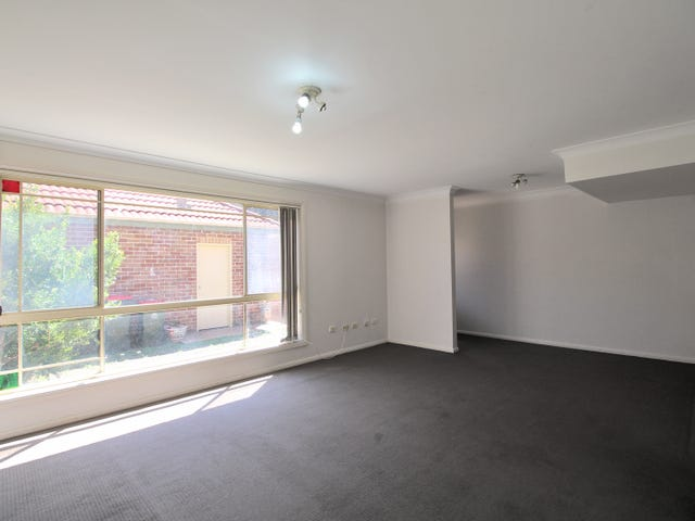 25/12 Corry Court, North Parramatta, NSW 2151