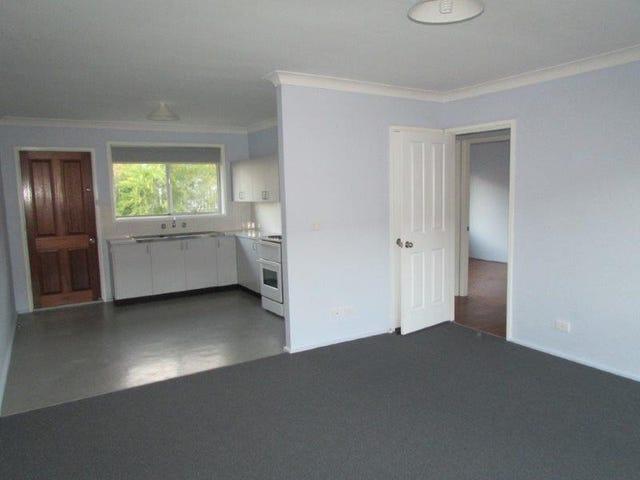 2/5 Zelang Avenue, Figtree, NSW 2525