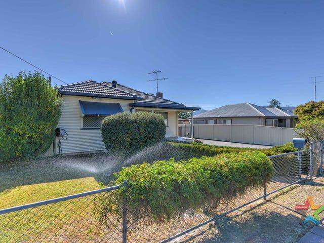 46 Vera Street, Tamworth, NSW 2340