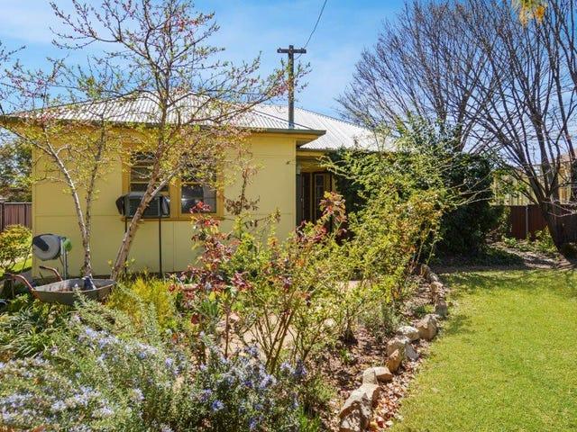 116 Mortimer Street, Mudgee, NSW 2850