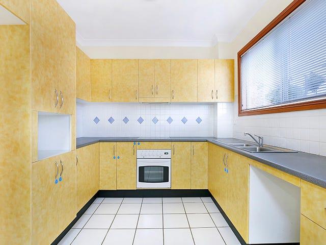 4/27-29 Hercules Street, Wollongong, NSW 2500