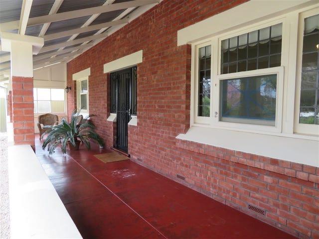 15 Richmond Road, Westbourne Park, SA 5041
