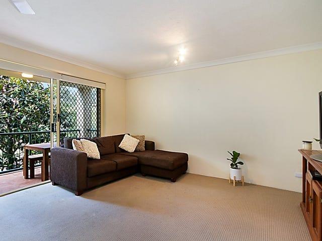 41/22 Binya Avenue - Ocean Breeze, Tweed Heads, NSW 2485